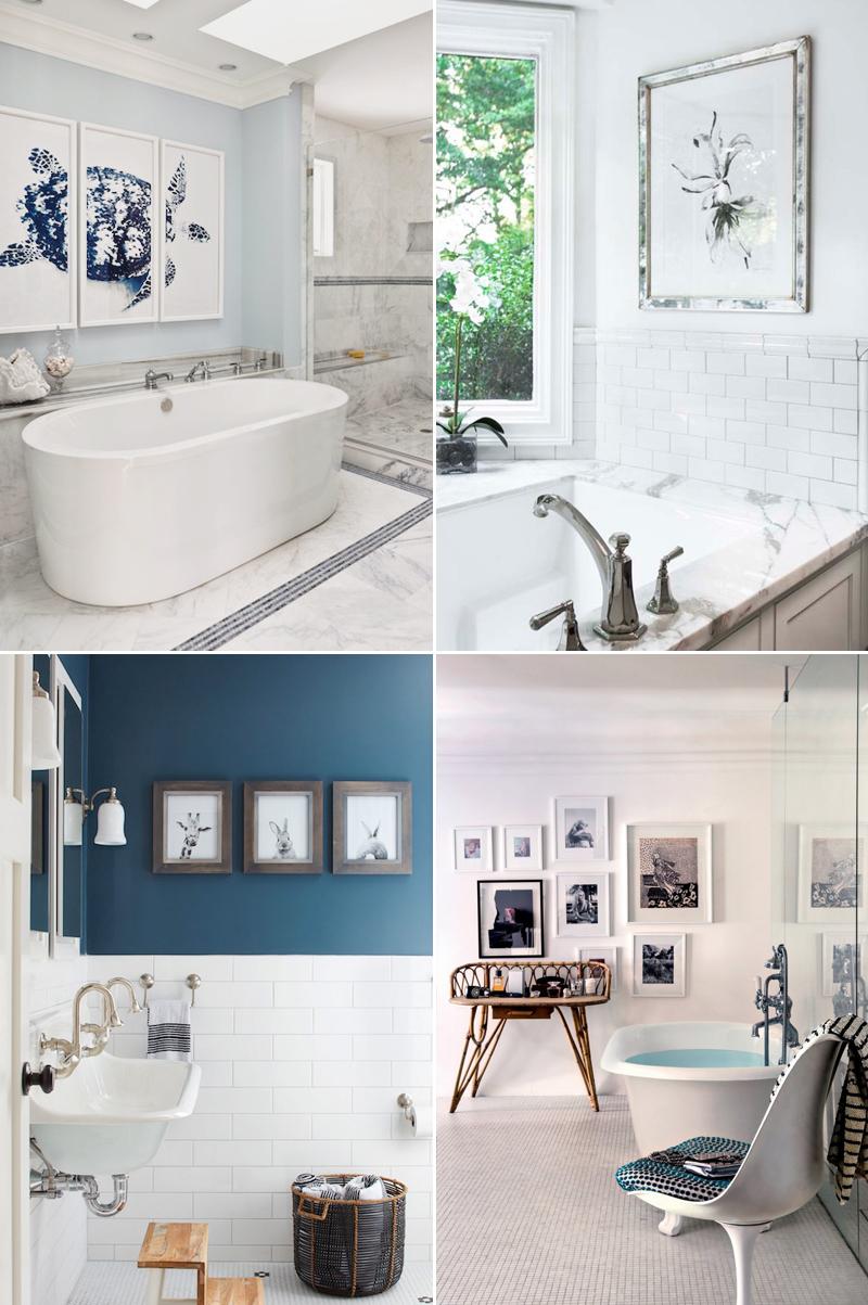 luxurybathroom06-art