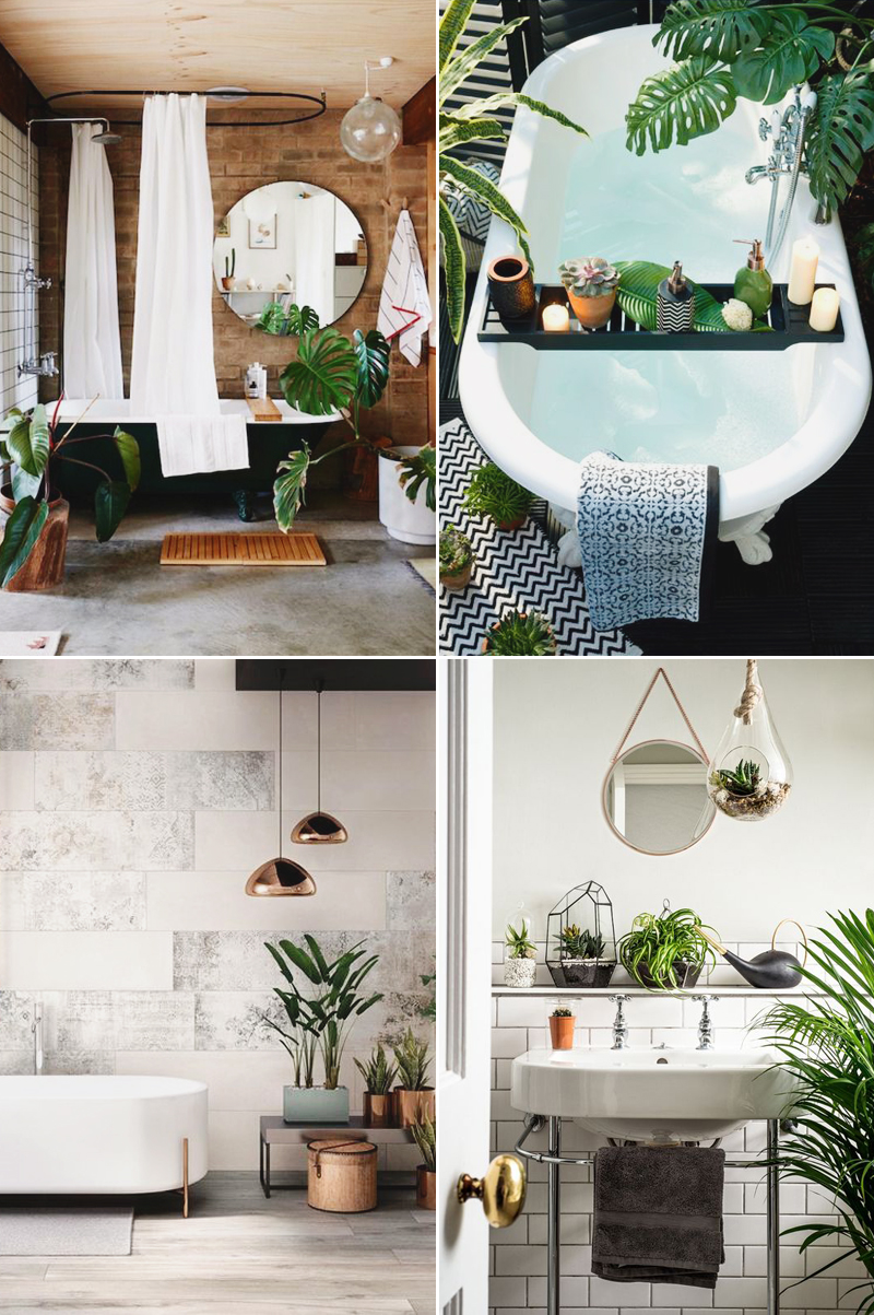 luxurybathroom07-botanical