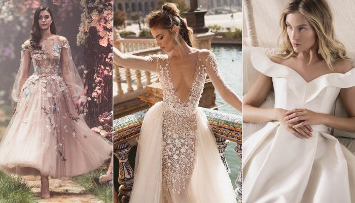 20 beautiful wedding favor box designs