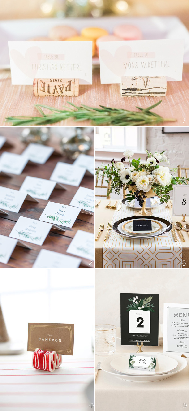 stationery04-placecards