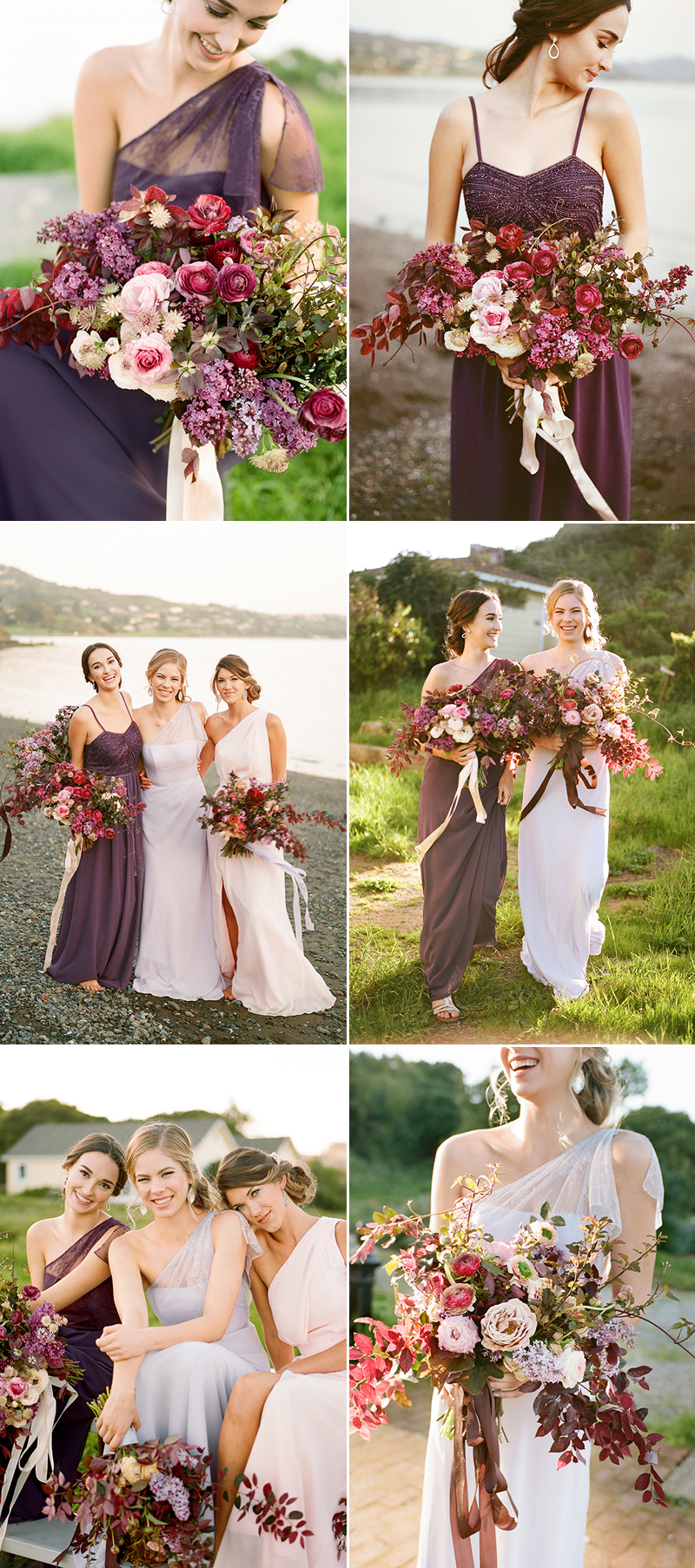 timelessbridesmaids05-Wonder by Jenny Packham