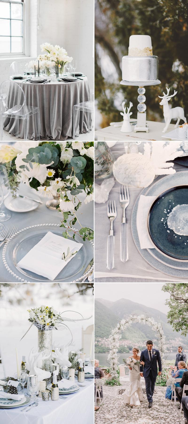 wintercolor03-silverwhite