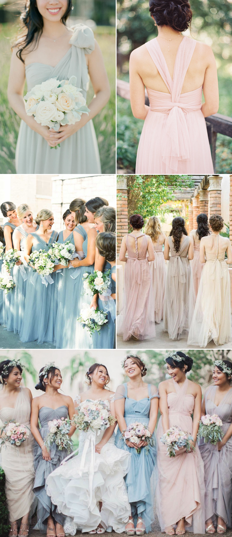 01-Best Bridesmaid Dresses (Jenny Yoo)