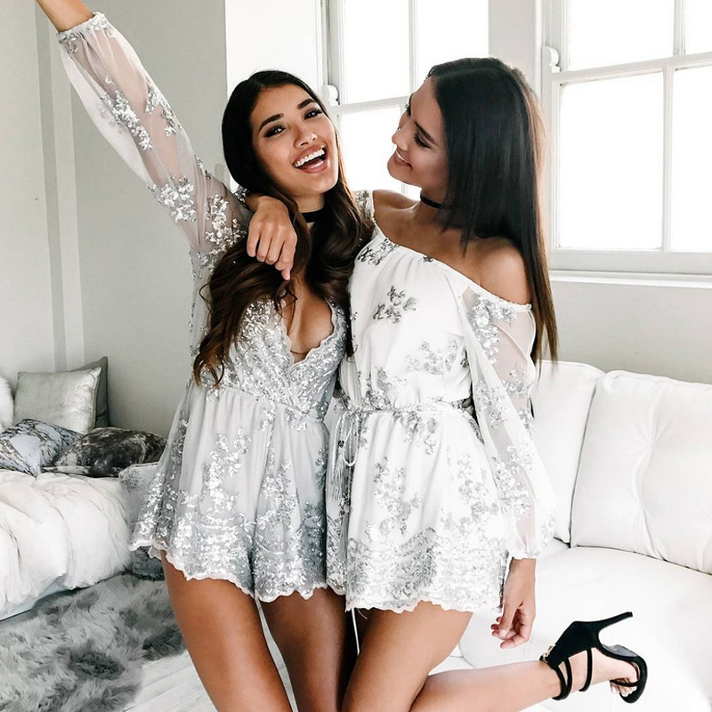 02-Party-Friendly Rompers