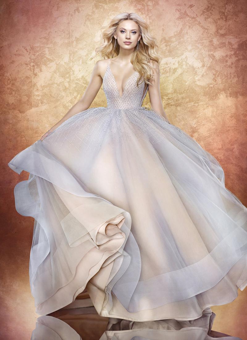 04-Hayley Paige 0317(dress)