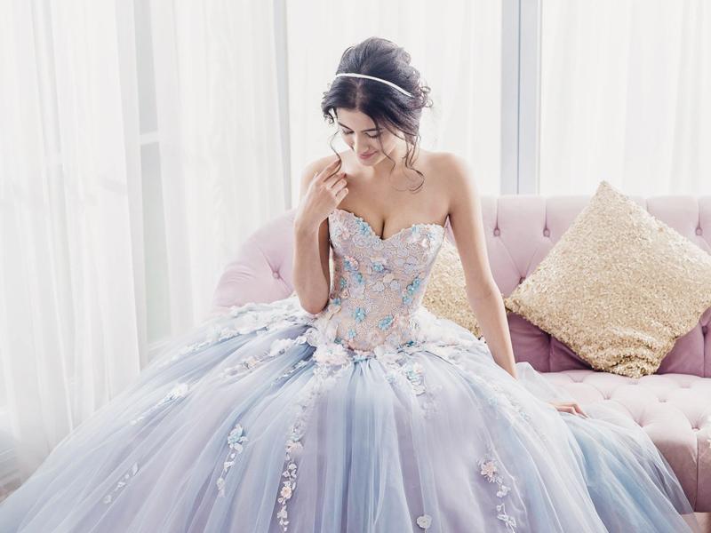 05-Anovia112017(dress)
