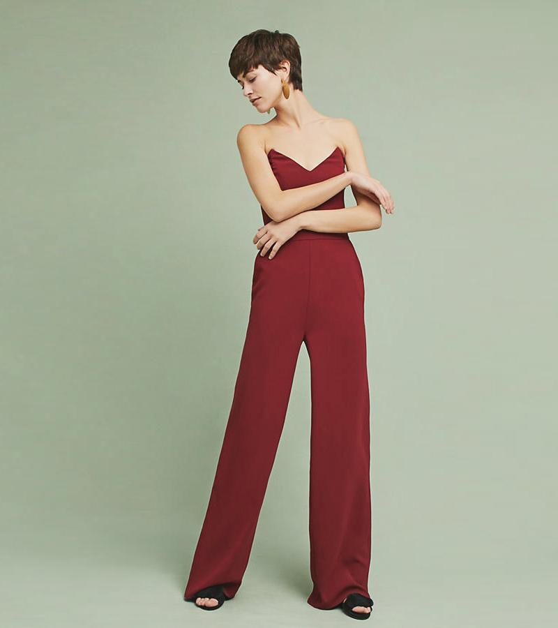 05-Elinda Strapless Jumpsuit