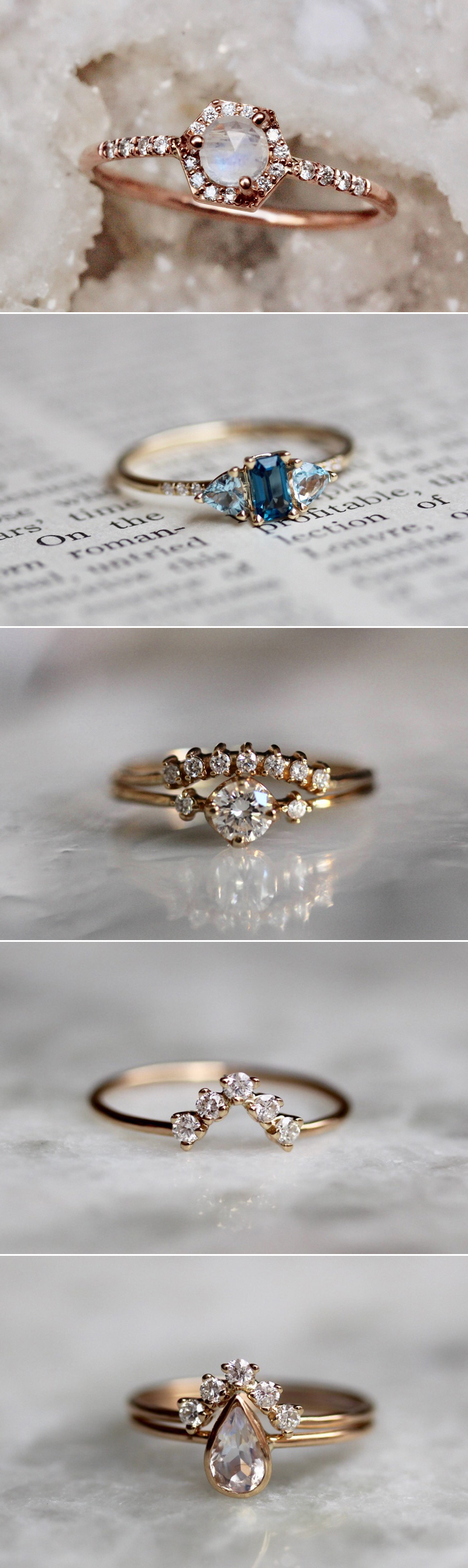06-Best Selling Engagement Rings (LieselLove)