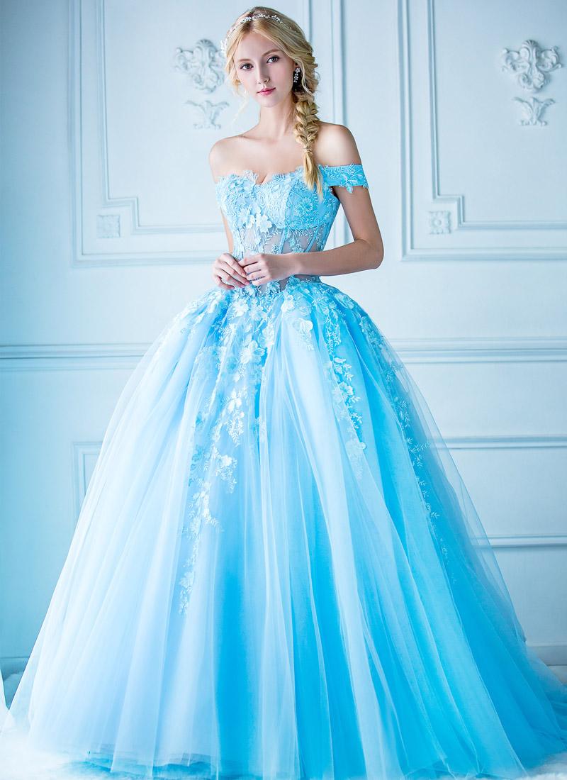 07-Digio Bridal 02171(dress)