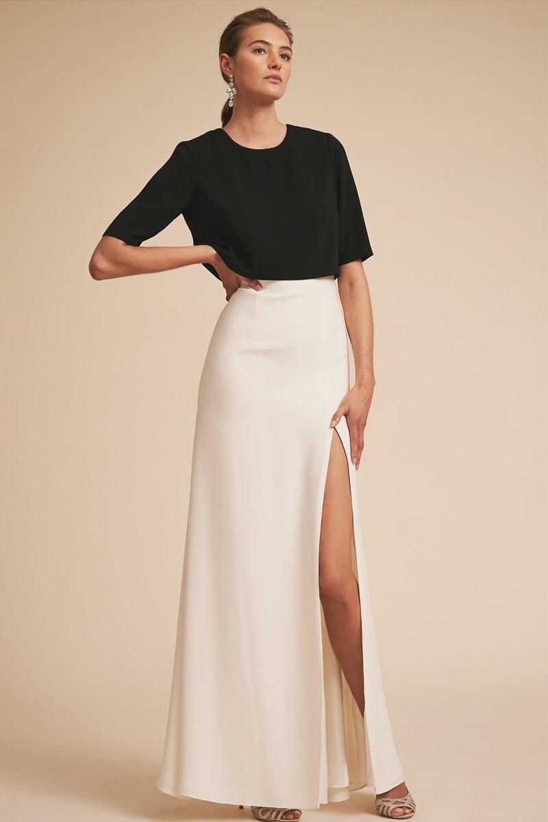 08-Lucille Dress