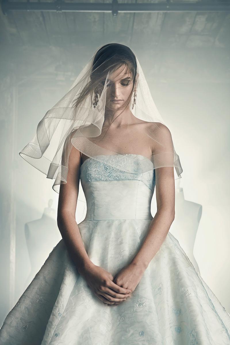 13-Sareh Nouri111617(dress)