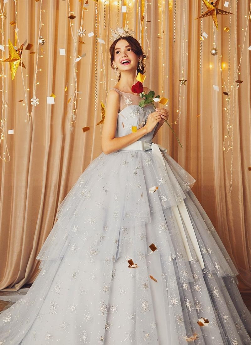 14-Kiyoko Hata122417(dress)
