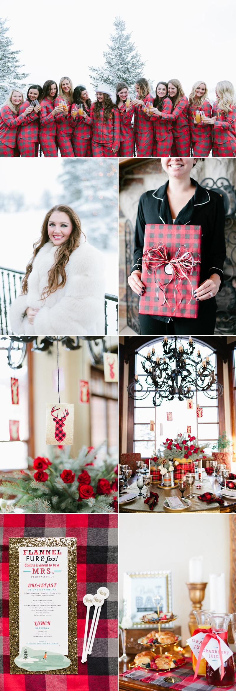christmas05-Christmas Mountain Getaway (Sorella Muse)