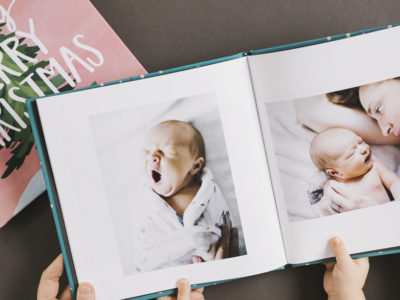 A Fun and Easy Way To Create Beautiful Custom Photo Books – Chatbooks!