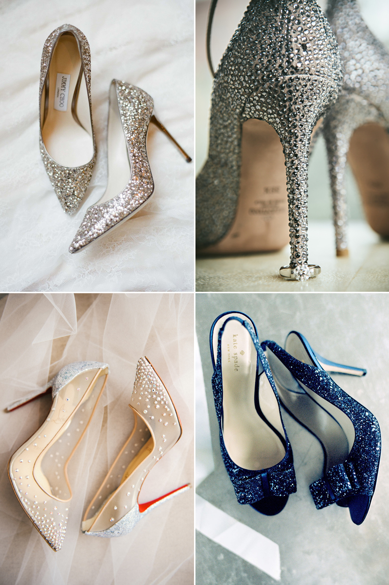 wintershoes02-sparklypump