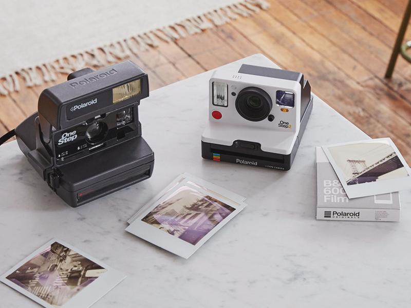 01-Vintage Inspired Cameras (1)