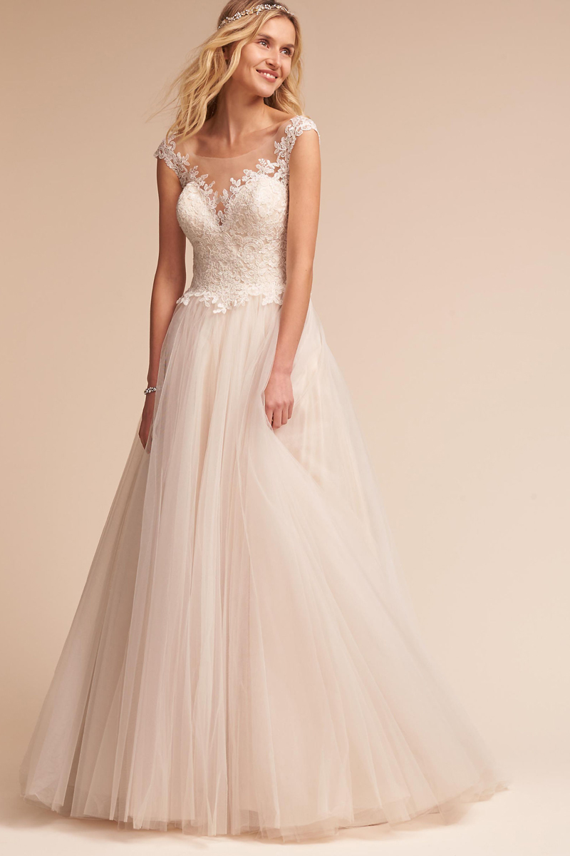 20 Quality Wedding Dresses Under 1000 Available Now Praise Wedding