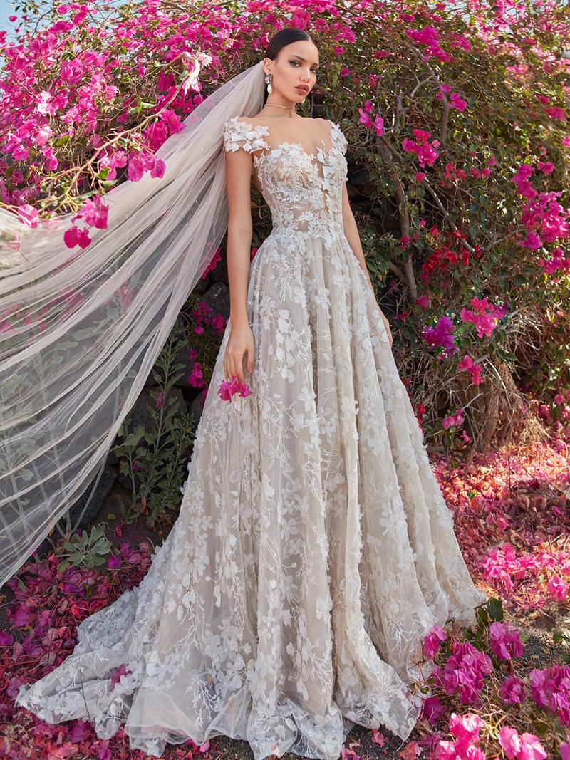 03-Galia Lahav 021318(dress) (1)