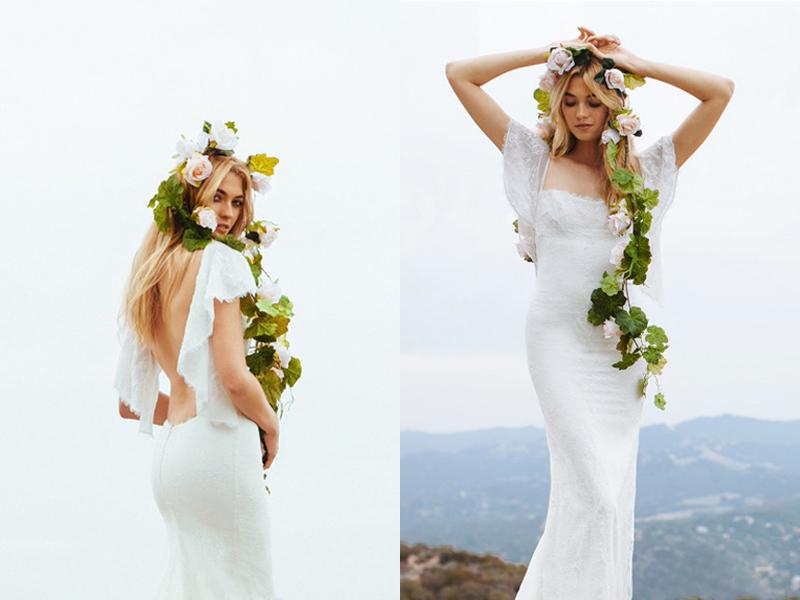 03-Katie May Vienna Gown