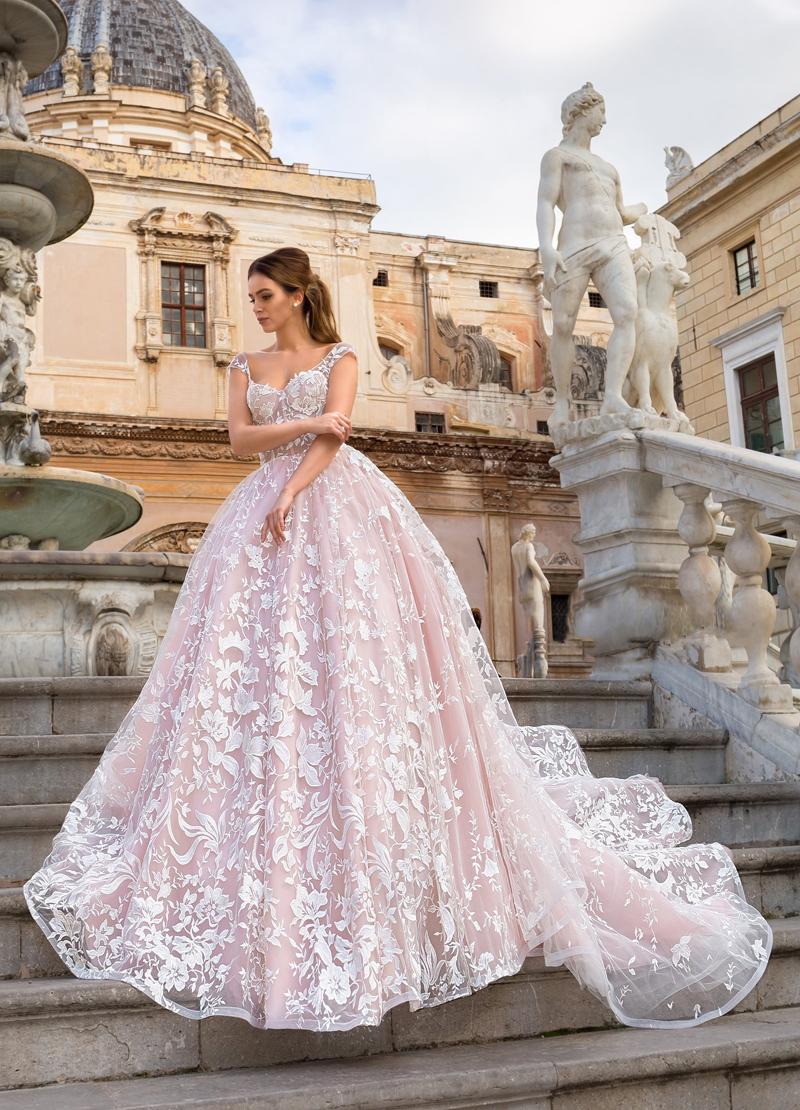 04-Louise Sposa0218(dress)