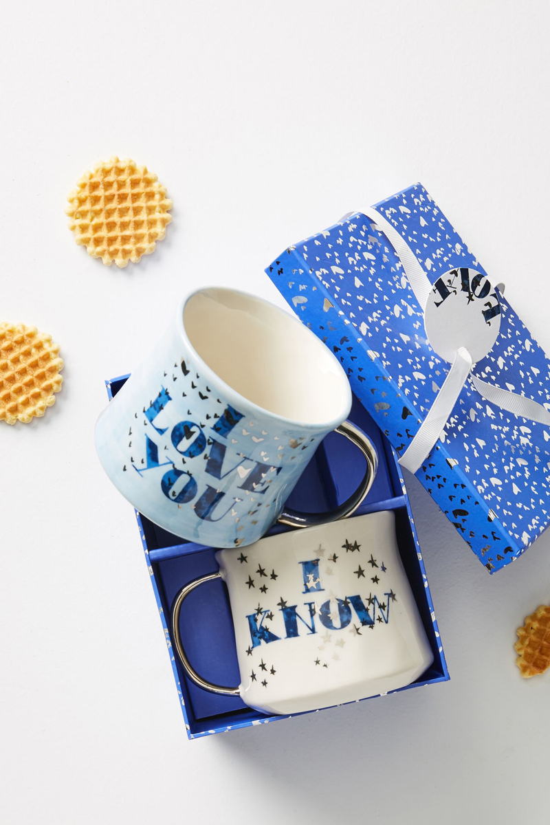04-Perfectly Paired Mug Gift Set