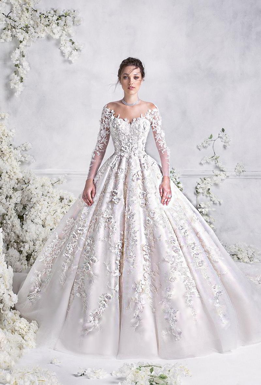 05-Rami Al Ali 012218(dress)
