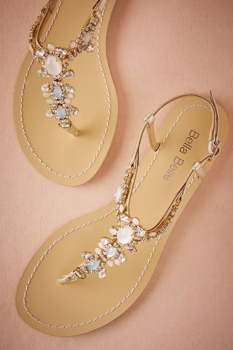 05-Tulum Sandals