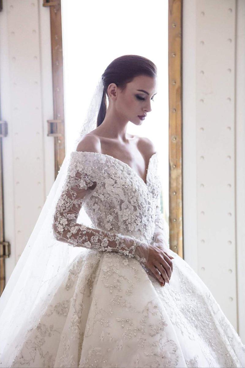 06-Ziad Nakad020818(dress)