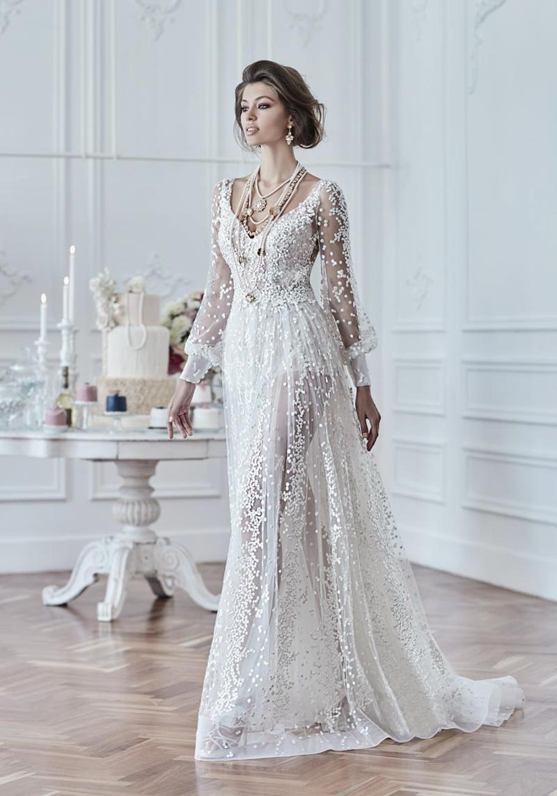 07-Maison Signore1226(dress)