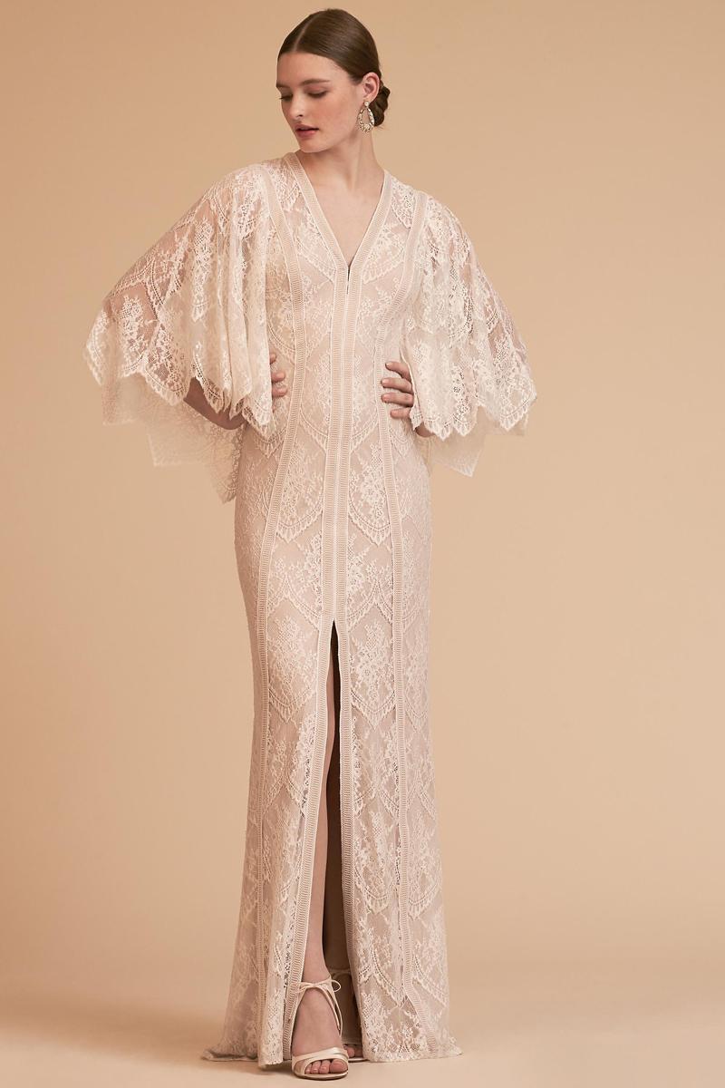 08-Lorene Dress