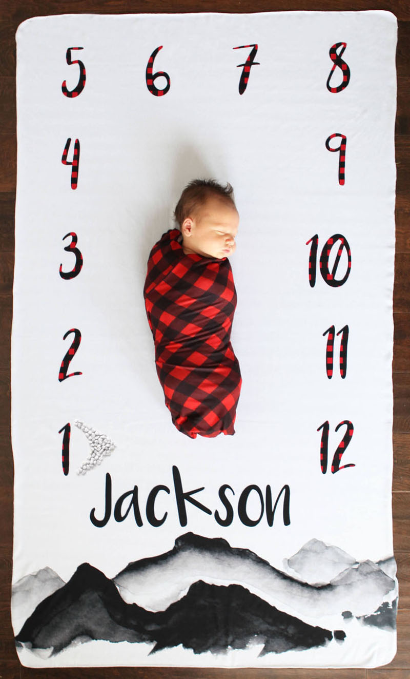 09-Personalized Memory Blanket