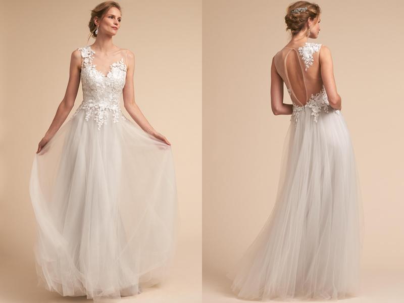 10-Marsden Gown