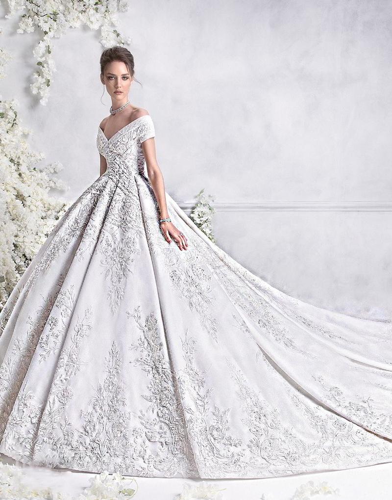 13-Rami Al Ali 012718(dress)