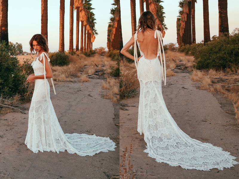 14-Daughters of Simone X Revolve Olie Gown