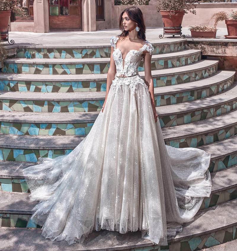15-Galia Lahav0617(dress)