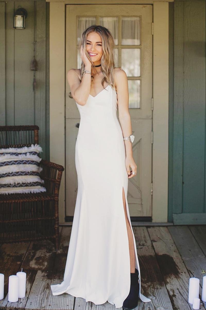17-Rime Arodaky Mara Dress