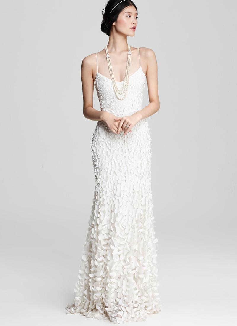 20-Theia Sleeveless Petal Gown