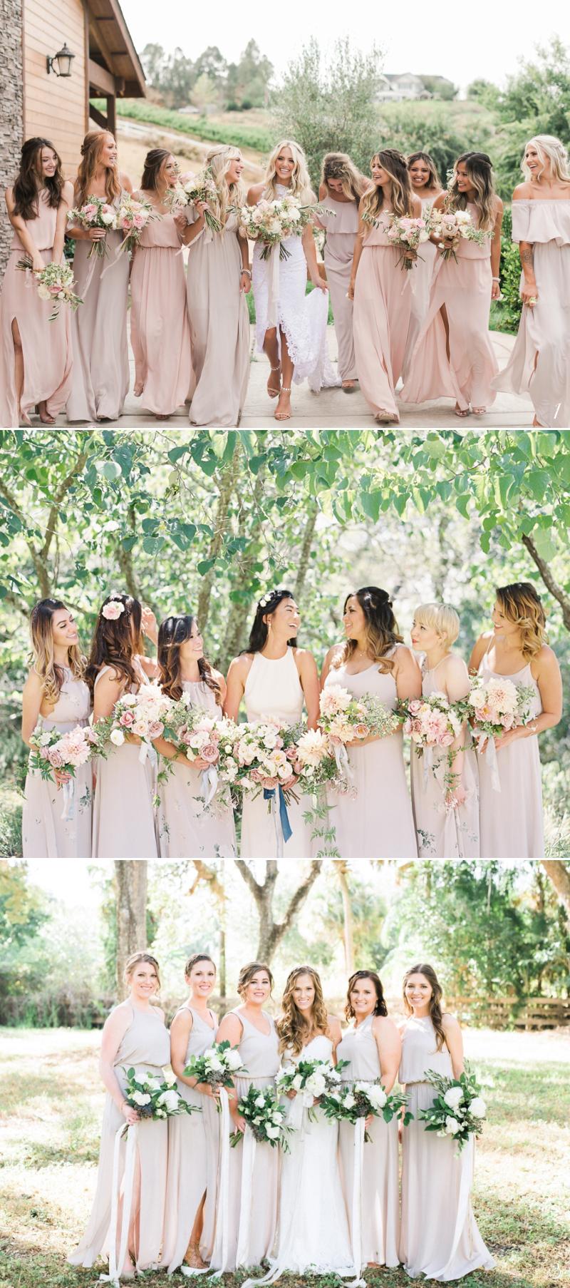 bridesmaidcolor03-Sandstone(showmeyourmumu)