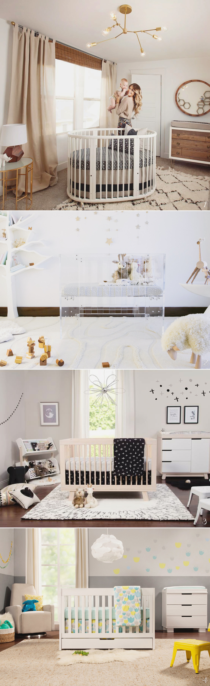 nurserymusthave01-crib
