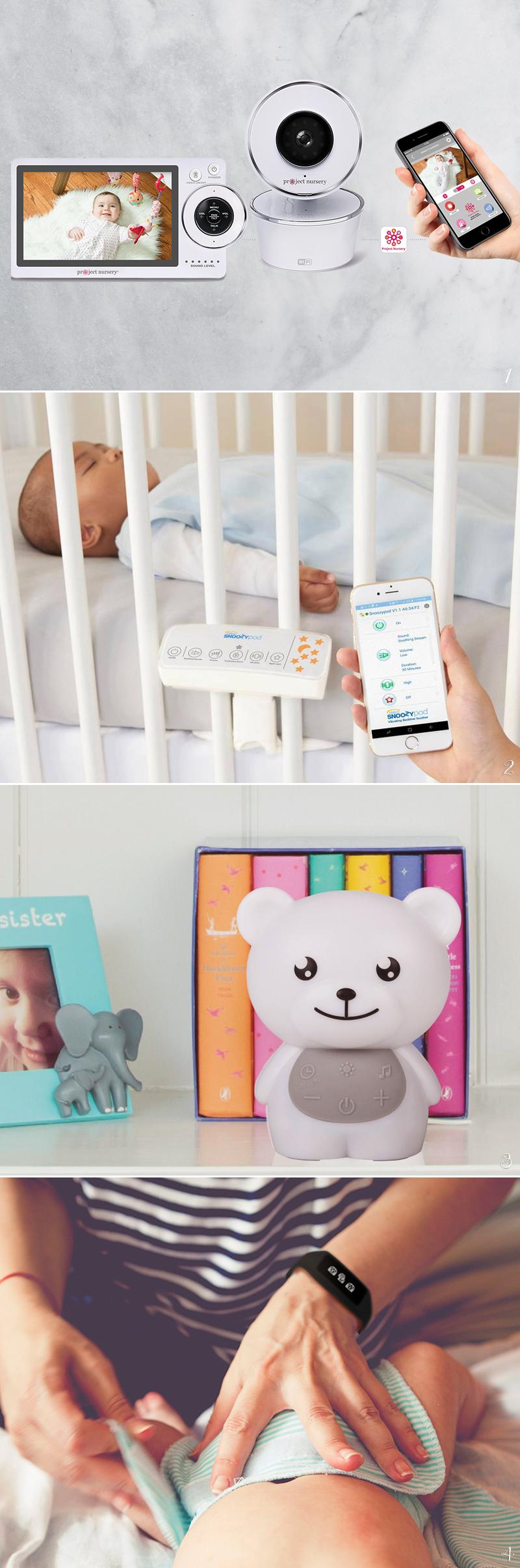 nurserymusthave02-babytech