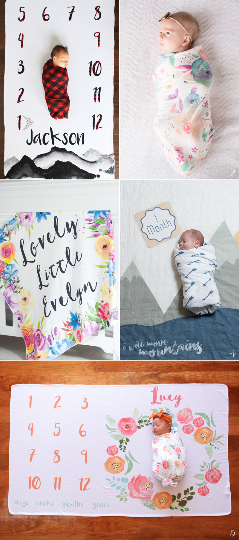 nurserymusthave05-swaddles-blankets