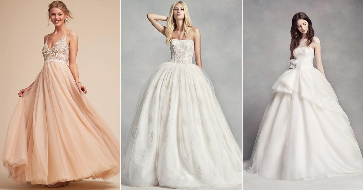 Wedding Dresses Under 1000.20 Quality Wedding Dresses Under 1000 Available Now Praise Wedding