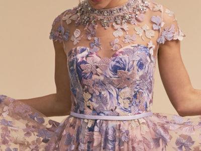 Fate Dress