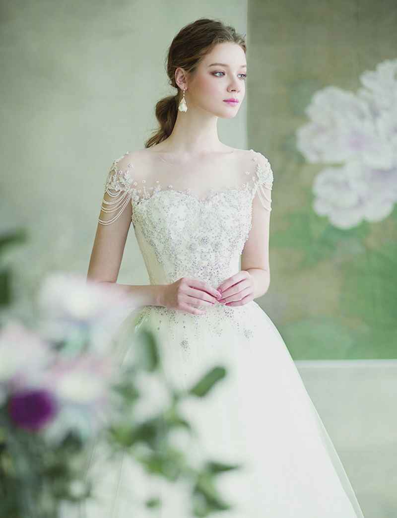04-Bridal Suji (bridalsuji.com)020718 (dress)