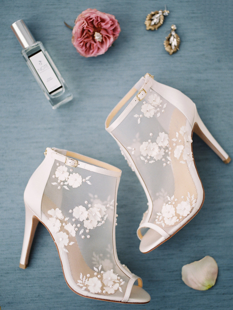 05-Bella Belle Embellished Booties (photo by Danielle Coons Photography)