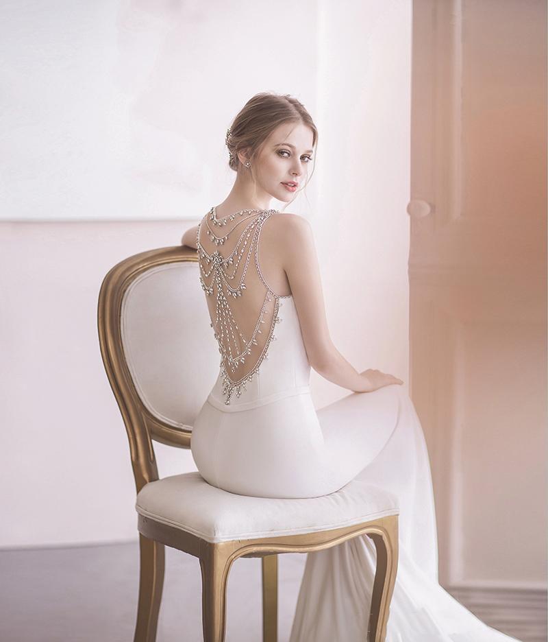 07-Grace Dew (02-3443-1386)0219(dress)