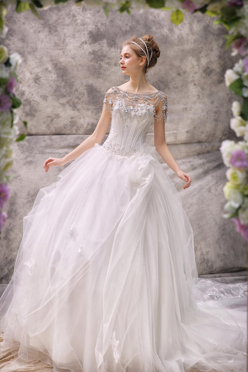 08-Royal Wed (11)
