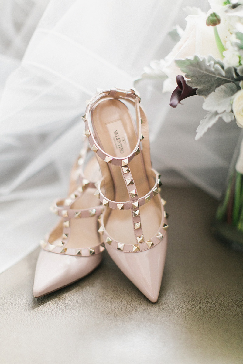 09-Valentino Rockstud Pump (photo by Sweetlife Photography)