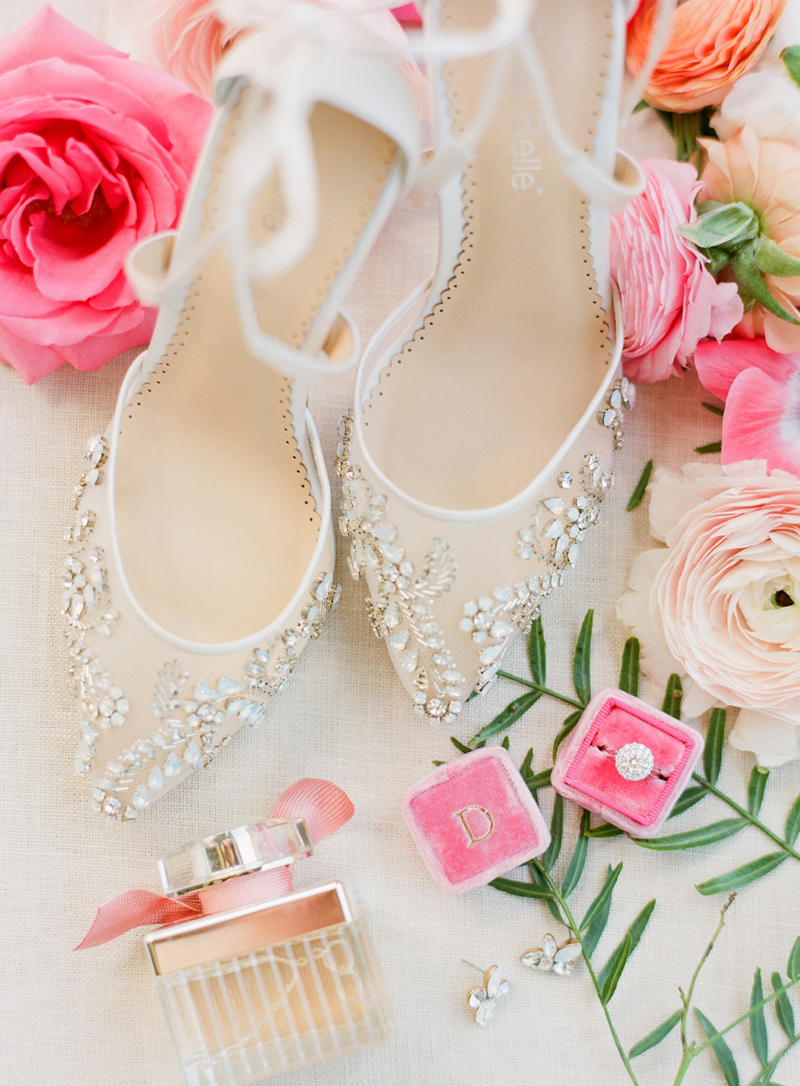 10-Bella Belle Embellished Kitten Heel Pump (photo by Dana Fernandez Photogrpahy)
