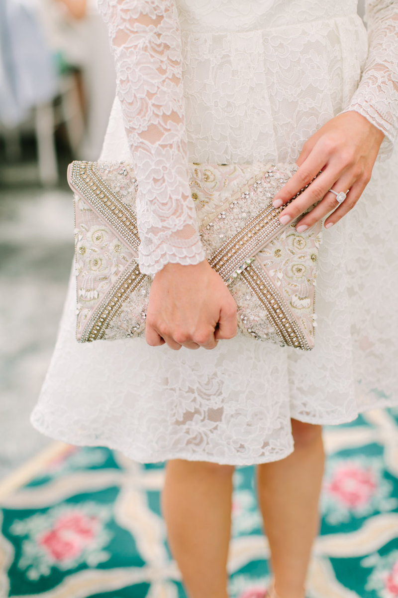 14-Rent the Run Way Beaded Clutch (Love & Light Photographs)